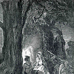 Gustave Dore - img147