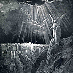 Gustave Dore - img242