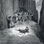 Gustave Dore - img101