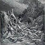 Gustave Dore - img042