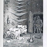 Gustave Dore - img142