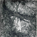 Gustave Dore - img148
