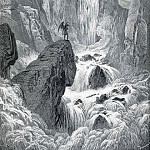Gustave Dore - img048