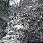 Gustave Dore - img152