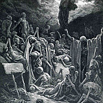 Gustave Dore - img211