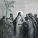Gustave Dore - img219