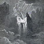 Gustave Dore - img044