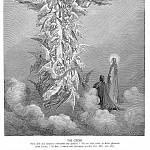 Gustave Dore - The Cross