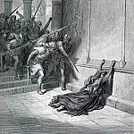 Gustave Dore - img207