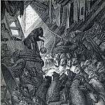 Gustave Dore - img007