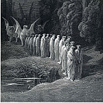 Gustave Dore - img107