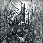 Gustave Dore - img009