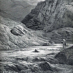Gustave Dore - img019