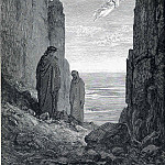 Gustave Dore - img103