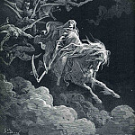 Gustave Dore - img240