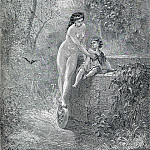 Gustave Dore - img003