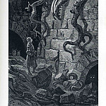 Gustave Dore - img140