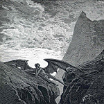 Gustave Dore - img040