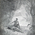 Gustave Dore - img035