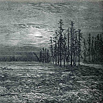 Gustave Dore - img168