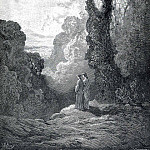 Gustave Dore - img091