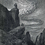 Gustave Dore - img076