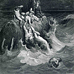 Gustave Dore - img176