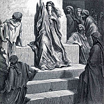 Gustave Dore - img191