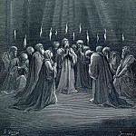Gustave Dore - img235