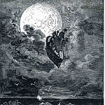 Gustave Dore - img172