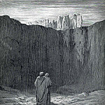 Gustave Dore - img095
