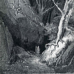 Gustave Dore - img072