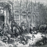 Gustave Dore - img131
