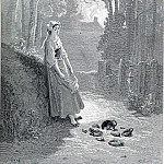 Gustave Dore - img017