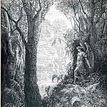 Gustave Dore - img031