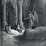 Gustave Dore - img027