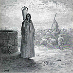 Gustave Dore - img183
