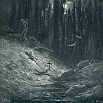 Gustave Dore - img164