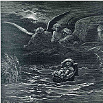 Gustave Dore - img187