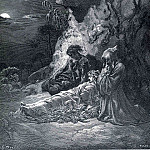 Gustave Dore - img160