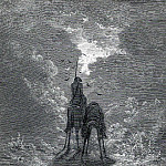 Gustave Dore - img060