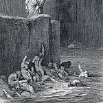 Gustave Dore - img087
