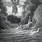 Gustave Dore - img023