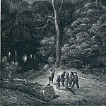 Gustave Dore - img137