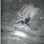 Gustave Dore - img029