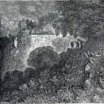Gustave Dore - img129