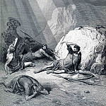 Gustave Dore - img237