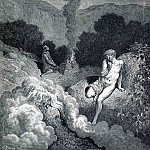 Gustave Dore - img174