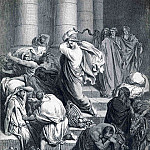 Gustave Dore - img229