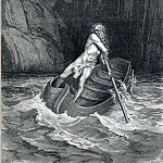 Gustave Dore - img074